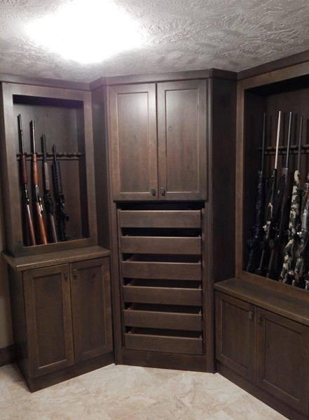 basement vault gun safe basement vault gun safe seamless looking